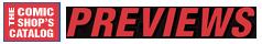 PreviewsWorld