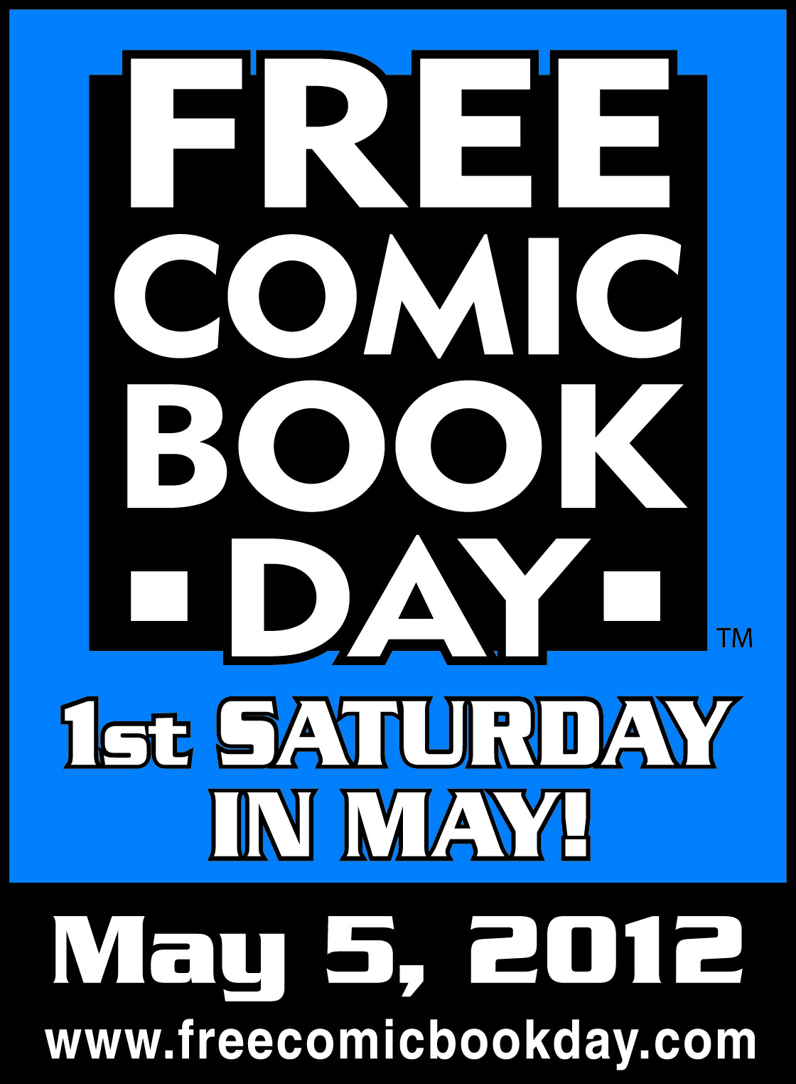 FCBD12RectangleLogo.jpg