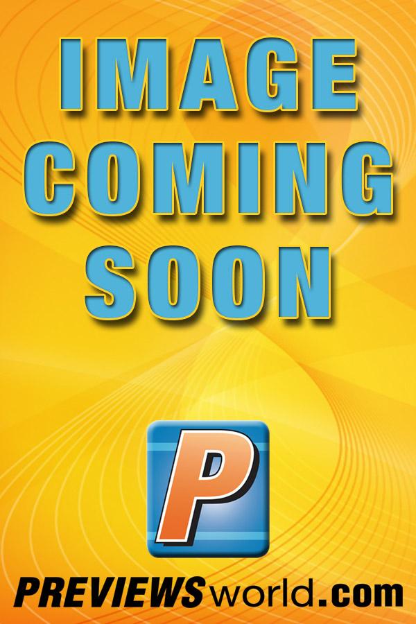 FEB171764 - ATTACK ON TITAN GN VOL 21 - Free Comic Book Day
