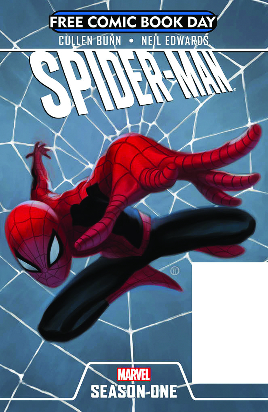 STK460558 Free Comic Book Day 2012: Reviews!