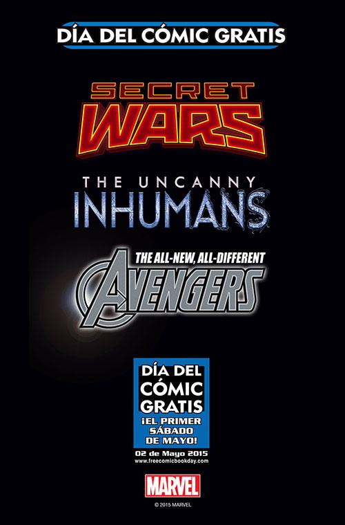 [MARVEL] Publicaciones Universo Marvel: Discusión General - Página 6 160337_684180_1